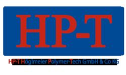 Logo von HP-T Höglmeier Polymer-Tech GmbH & Co. KG